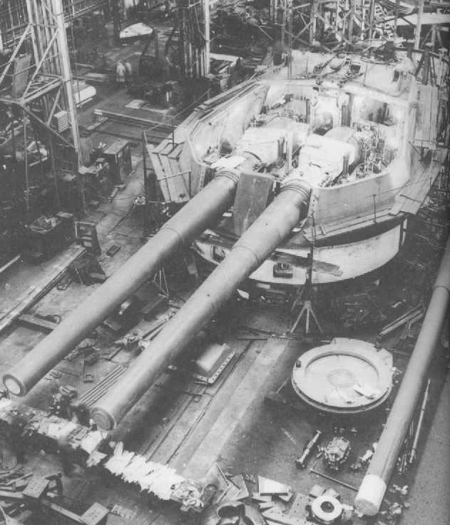 Image result for royal navy monitor gun turrets
