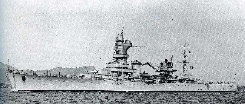 WNFR_8-50_m1924_Algerie_1935_pic.jpg
