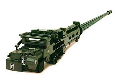 المدرعه المصريه ypr765 WNIT_25mm-80_KBA_gun_pic