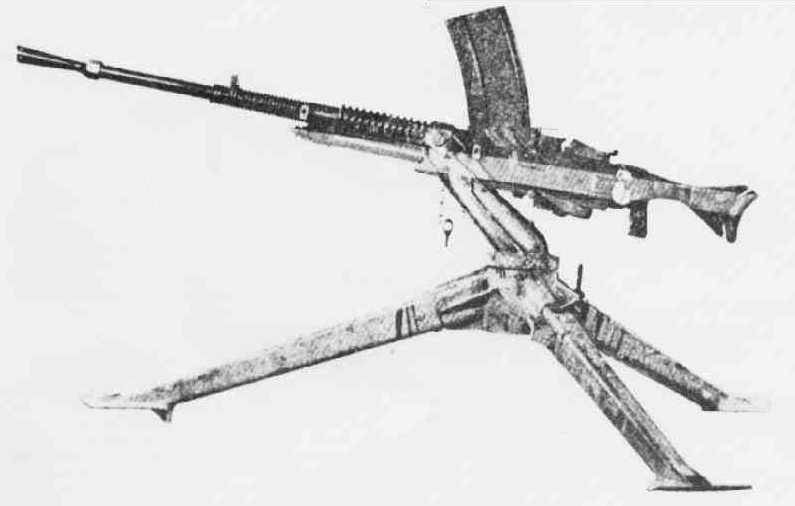 Japan 13 2 mm/76 (0 52