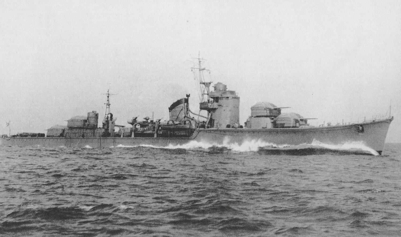 Japan 10 cm/65 (3 9