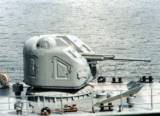 سفينة القيادة الجزائرية  الصومام WNRussian_3-60_ak176_pic