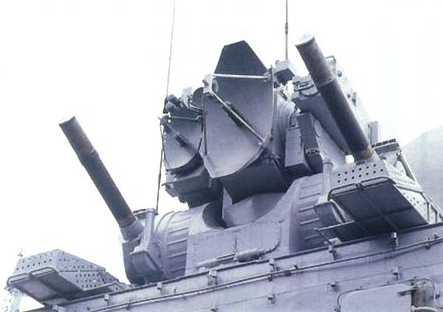 [Armement] AK-630 WNRussian_30mm-54_ak-630_Kortic_Neustrashimy_pic