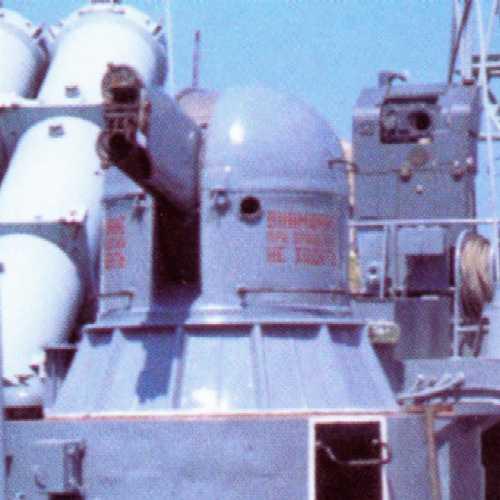 [Armement] AK-630 WNRussian_30mm-54_ak-630_Roy_pic