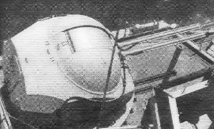CROISEURS PORTE-HELICOPTERE CLASSE MOSKVA (TYPE 1123 KONDOR) WNRussian_57mm-75_AK-725_pic