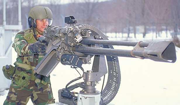 المدفع الرشاش الثقيل GAU-19  WNUS_50cal-GAU-19_MG_Army_pic