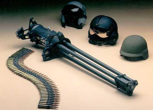 http://www.navweaps.com/Weapons/WNUS_50cal-GAU-19_MG_pic.jpg