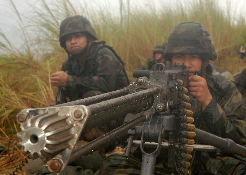 http://www.navweaps.com/Weapons/WNUS_50cal-M2_MG_adaptor_pic.jpg