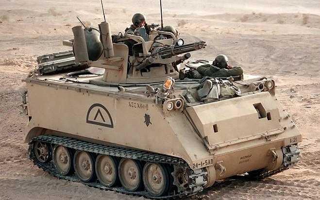M4a3 with an amx 90mm gun turret
